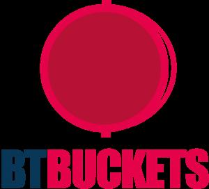 10479177-btbuckets