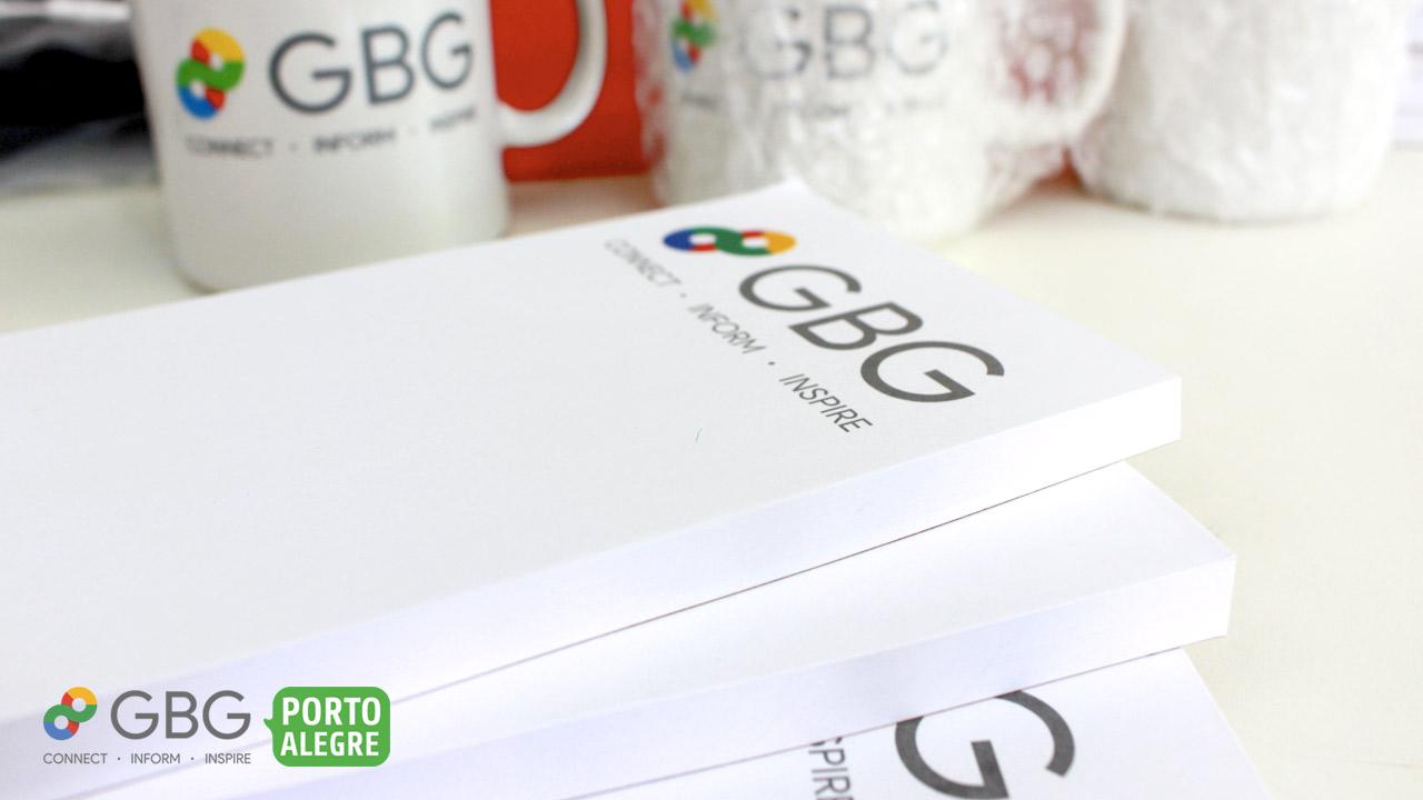 Brinde Google Gif Blocos Bloquinhos