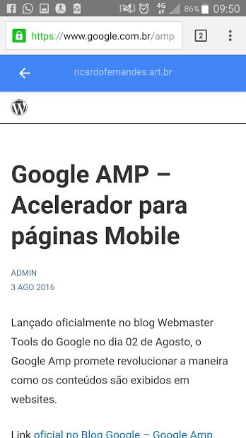 exemplo-google-amp