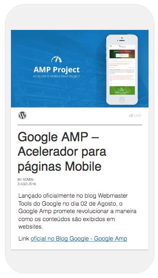google-amp-codigo-modelo