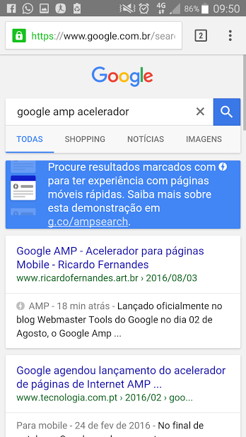 icone-google-amp