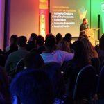 Conedi 2017 da AJE POA – Congresso de Empreendedorismo CONEDI AJEPOA em Porto Alegre