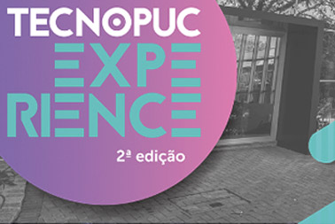 Acerte no Alvo na PUCRS – Tecnopuc Experience 2017